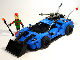 lamborghini veneno lego model team the lego car page 22