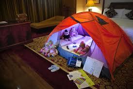 luxury hotels in jakarta the ritz carlton jakarta mega kuningan