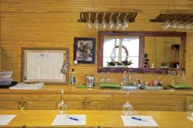 kitchen collection smithfield nc smithfield nc things to do livability