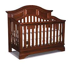 Westwood Convertible Crib Westwood Design Donnington Convertible Crib Virginia