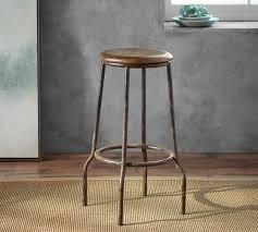 bar stools fresno ca essex barstool pottery barn