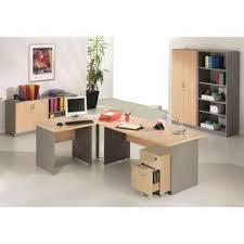 bureau professionnel bureau professionnel achat vente bureau professionnel pas cher