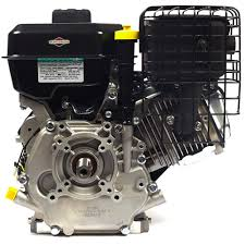 briggs u0026 stratton engine model 20s232 0036