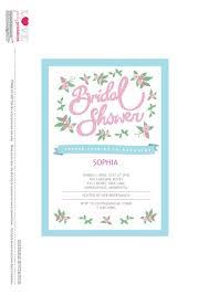 free printable invitation templates bridal shower unique free printable bridal shower invitations for additional