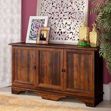 how to choose the right height sideboard ebay