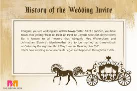 Indian Wedding Card Samples Wedding Invitation Cards Top 40 Indian Wedding Cards On The Web