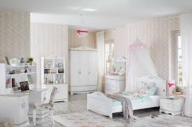 jugendzimmer komplett mädchen jugendzimmer mädchen kinderzimmer komplett 9tlg katharina