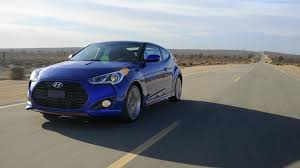 nissan veloster turbo 2014 hyundai veloster turbo r spec hits l a with visual and