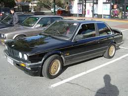 bmw e30 philippines 8 best e30 images on bmw e30 car and automobile