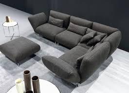prezzo divani prezzi divani idee di design per la casa badpin us