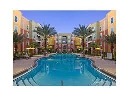 Arium Apartments Murfreesboro Tn by 135 N Lucerne Cir E Orlando Fl 32801 3 Bedroom Siesta Lago East