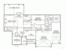 basement garage plans 72 best floor plans images on small house plans floor