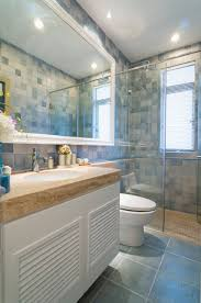 steps to renovate bathroom creating a bathroom renovation plan in