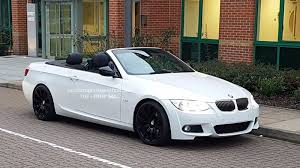 bmw 320d convertible for sale used cars for sale in surrey southern prestige cars
