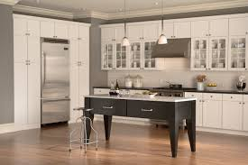 Mastercraft Kitchen Cabinets Denver Kitchen Cabinet Replacement - White kitchen wall cabinets