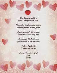 romantic valentine u0027s day ideas for him boyfriends lovers