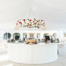 bohemian luxe interiors pearls to a picnic luxe aisle society