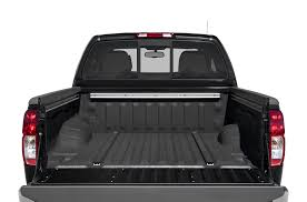 nissan frontier floor mats 2017 nissan frontier sv a5 in magnetic black for sale in boston
