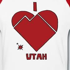 shop i utah gifts spreadshirt