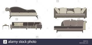 couch vector vectors stock photos u0026 couch vector vectors stock