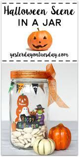 halloween scene clipart best 20 halloween scene ideas on pinterest halloween lawn