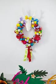 Polar Bear Christmas Decoration Uk by Etsy Christmas Part 2 Etsy Uk Blog