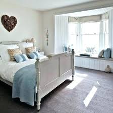 theme bedrooms themed bedroom ideas theme bedroom best themed