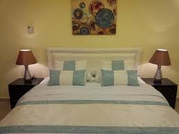 jumeirah beach residence s2 dubai uae booking com jumeirah beach residence s2 four bedroom apartment dubai uae deals