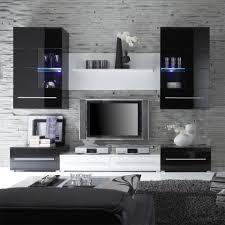 Wohnzimmer Verbau Funvit Com Vorschlaege Wandgestaltung Wohnzimmer Mit Stein