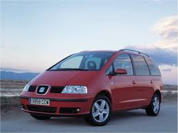 seat alhambra owners manual and more analog stereo catalog cars