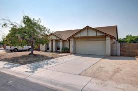 Shaw Afb Housing Floor Plans by 7109 W Shaw Butte Dr For Sale Peoria Az Trulia