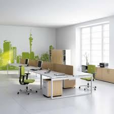 bureau perpignan location bureau perpignan 66000 bureaux à louer perpignan 66