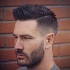 15 best hair images on pinterest barbers hair cut and male haircuts