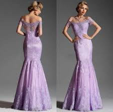 purple wedding dress aline fascinating lavender wedding gown