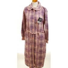 robe de chambre pyrenees des pyrenees grande taille robe de chambre pour femme écossais