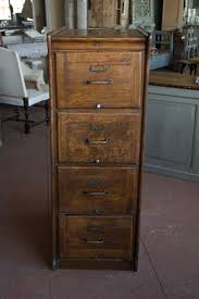 58 best cabinets u0026 pulls images on pinterest antique furniture