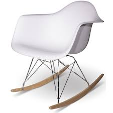 Design Rocking Chair Unique Cool Rocking Chairs For Home Design Ideas With Cool Rocking