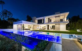5 extraordinary homes for sale week of february 11 2015