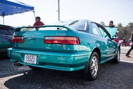 first acura ever made 1992 acura integra gs r honda tuning magazine