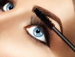 Professional Eyelash Extension Life With Professional Lash Extensions Selena U0027s Lash Studio