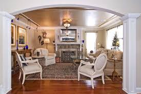 Formal Living Room Designs by 47 Living Room Designs Ideas Design Trends Premium Psd