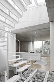 202 best stairs images on pinterest stairs architecture and