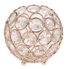candelabra wedding centerpiece ebay
