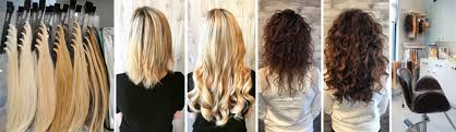 laser hair extensions hair extensions hair extensions for thinning hair