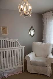 Casual Chandeliers Bedroom Casual Armchair Closed Window Plus Nice Curtain Model Near