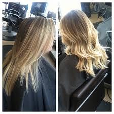 elite hair extensions hair hair extensions beautiful elite hair