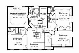 dual master bedroom floor plans dual master bedroom house plans las vegas two with