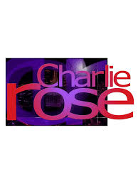 time warner cable channel guide syracuse ny charlie rose tv listings tv schedule and episode guide tvguide com