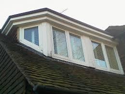 Modern Dormer Fitting Dormer Windows All About House Design Best Dormer