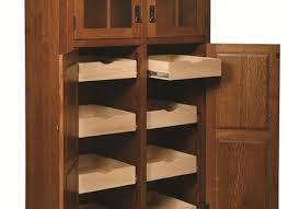 kitchen storage furniture pantry storage cabinets for kitchen kitchen storage furniture pantry wm